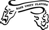 Bath Unity Players